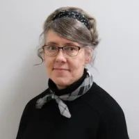 Debbie Gosnell