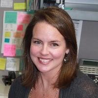 Caroline Coffman