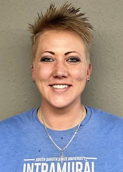 Megan Busche