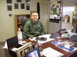 Jason Beehler