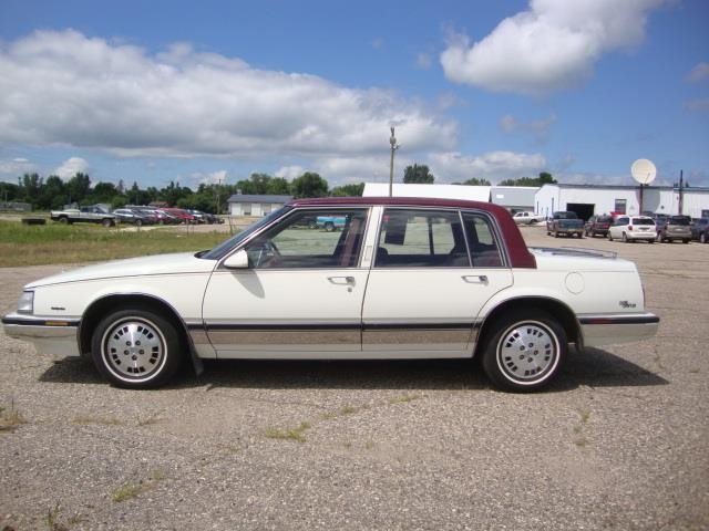 stock u13773 used 1989 buick electra milbank south dakota 57252 gesswein motors stock u13773 used 1989 buick electra
