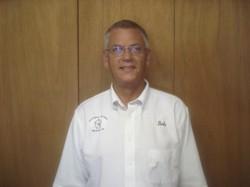 Bob Paulson