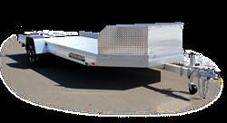 2020 Aluma UTR12S-R