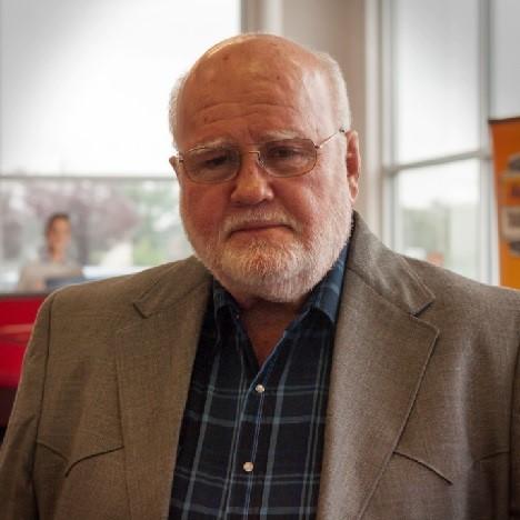 Nelson Swartz