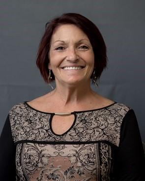 Darlene Niehaus
