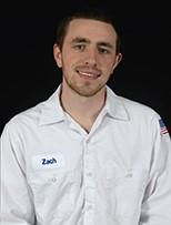 Zach D.