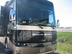 2011 NEWMAR DUTCHSTAR 4353