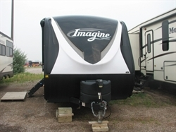 2020 GRAND DESIGN IMAGINE M-2450RL