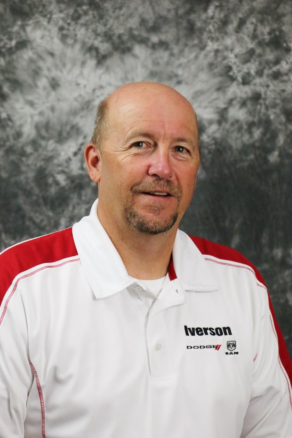 Kevin Flemmer
