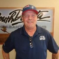 Tom Zimmer