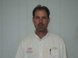 Todd VanGelder