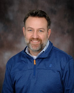 Greg Anderson