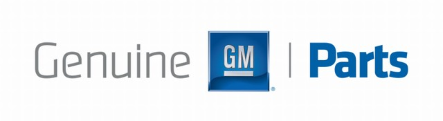 10% Off all GM Parts