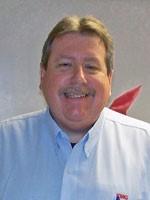 Mark Melcher
