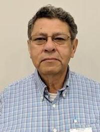 Jose Andara