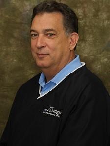 Dennis Kramer