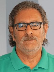 Sam Giacobbe