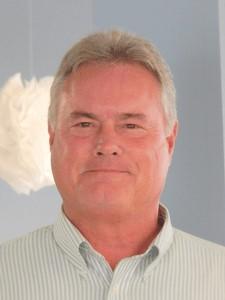 Rob Bramer