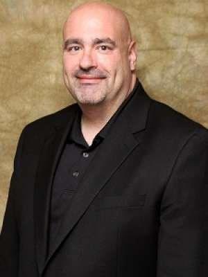 Scott Hensel