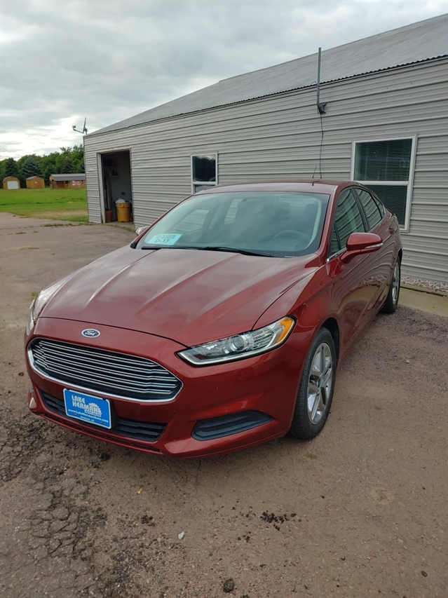 ford for sale madison sd lake herman auto sales lake herman auto sales