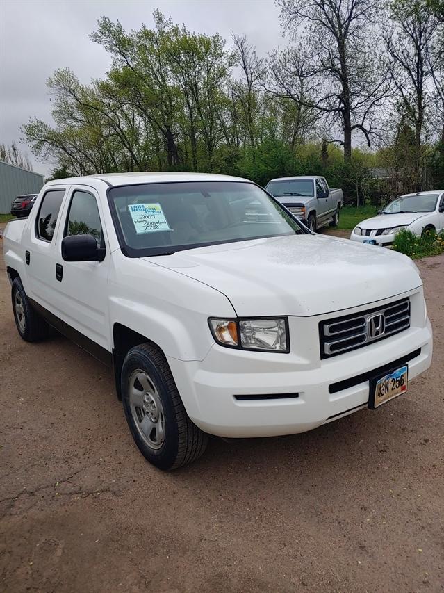 used trucks madison sd lake herman auto sales madison sd lake herman auto sales