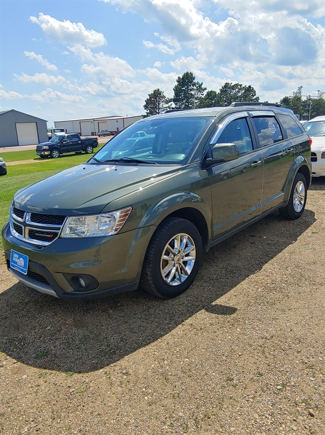 vehicles for sale madison sd lake herman auto sales lake herman auto sales