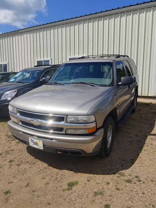 all used inventory madison sd lake herman auto sales madison sd lake herman auto sales