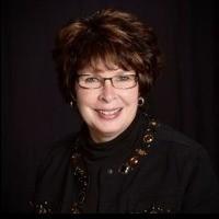 Nancy Lamb Weischedel