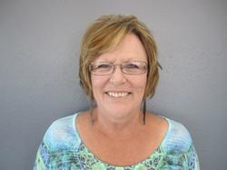 Kathy Priest