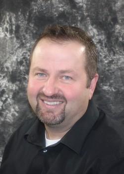 Dave Houghton