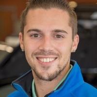 Brandon Aureden