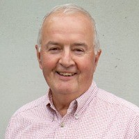 Lyle Mcquillen
