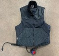 ECLIPSE HEATED VEST