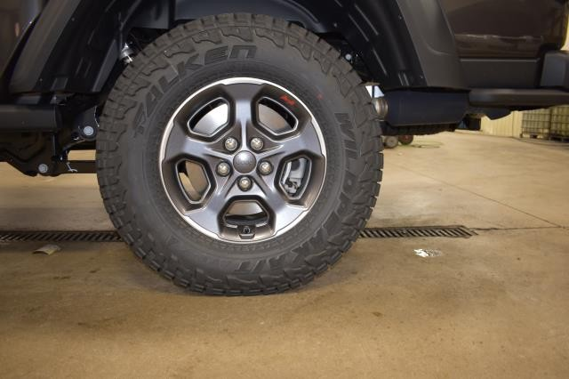 Stock# SJ6767 NEW 2020 Jeep Gladiator | 5 locations ...