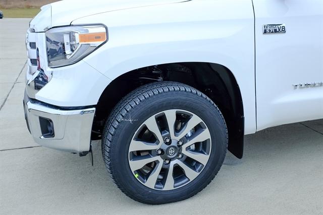 Stock# TTT3088 NEW 2020 Toyota Tundra 4WD | 5 locations ...