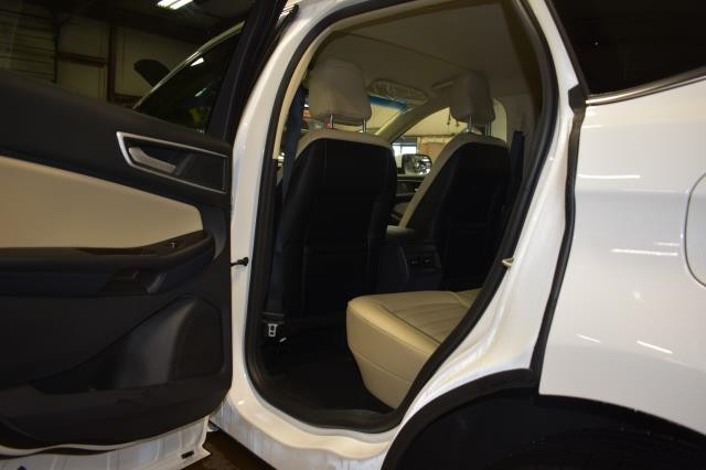 Stock# FT6815 NEW 2020 Ford Edge | 5 locations Serving IA ...