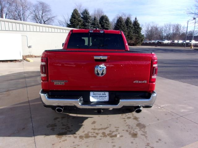 Stock# KDT2524 NEW 2020 Ram 1500 | 5 locations Serving IA ...