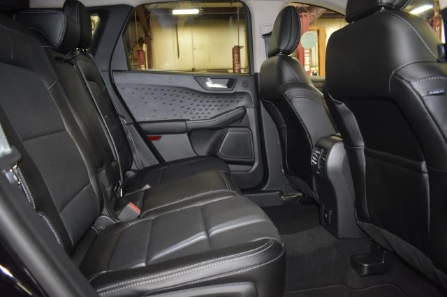 Stock# FT6836 NEW 2020 Ford Escape   5 locations Serving ...