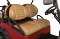 Camello Front Seats - Onward 4 Passenger
