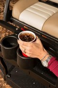 Cup Holder - Onward Accessories