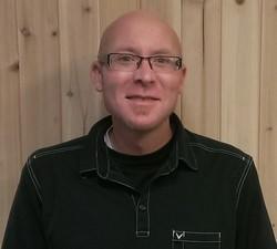 Jason Shay