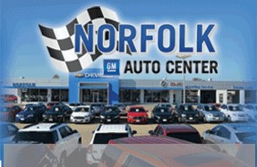 Norfolk Sales