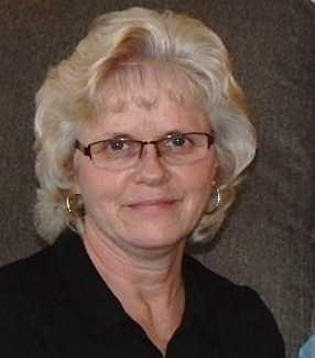 Rhonda Hammer