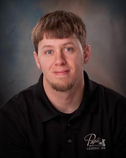 Shane Palmquist