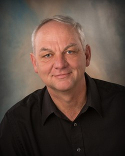 Jim Lutmer