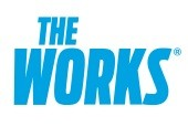 The Works*