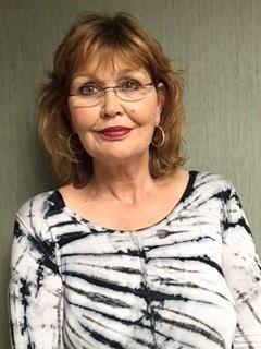 Diana Osborne
