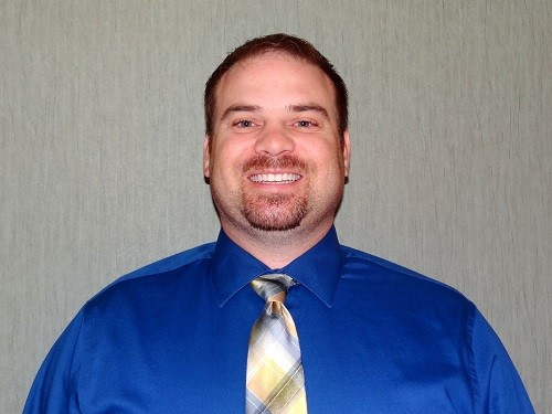 Brad Danielson