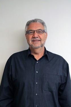 Rod Bisgaard