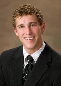 Chris Finck